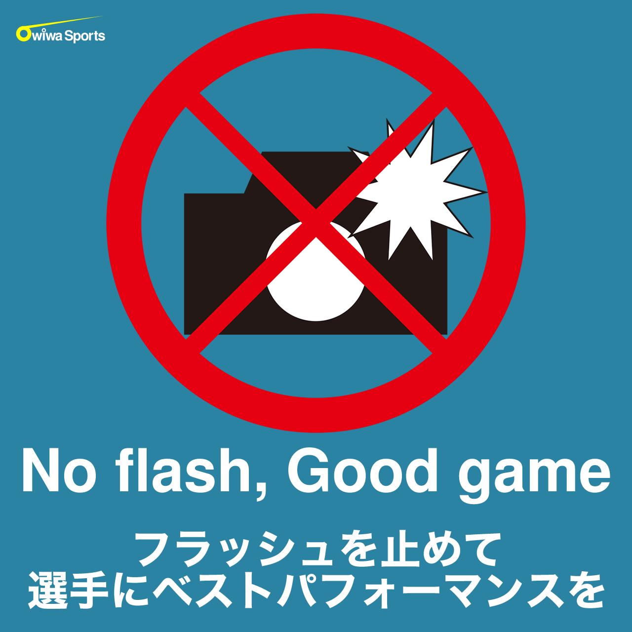 Noflash_big